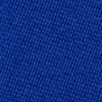 Euro Blue Worsted Billiard Cloth ProForm 505