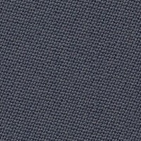 Steel Gray Worsted Billiard Cloth ProForm 505