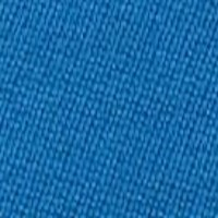 Tournament Blue Worsted Billiard Cloth ProForm 505