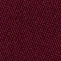 Wine Worsted Billiard Cloth ProForm 505