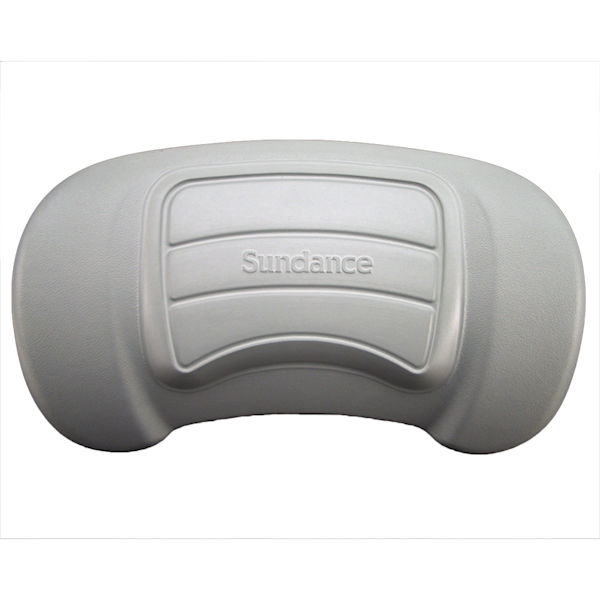 Jacuzzi Pillow Headrests : Forty Winks, Best Buys on Famous Maker ...