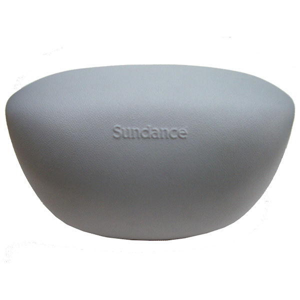 Sundance Pillow Headrest 6455-474