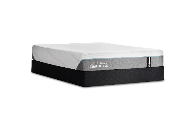 Forty Winks Best Buys On Famous Maker Mattresses Hot