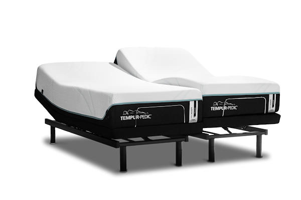 Tempur-Pedic ProAdapt Medium